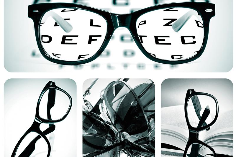 91ab3c7f2c Las lentes se remontan a los jeroglíficos egipcios del siglo V A.C., los  cuales representaban lentes simples de vidrio. Actualmente, son  dispositivos de ...