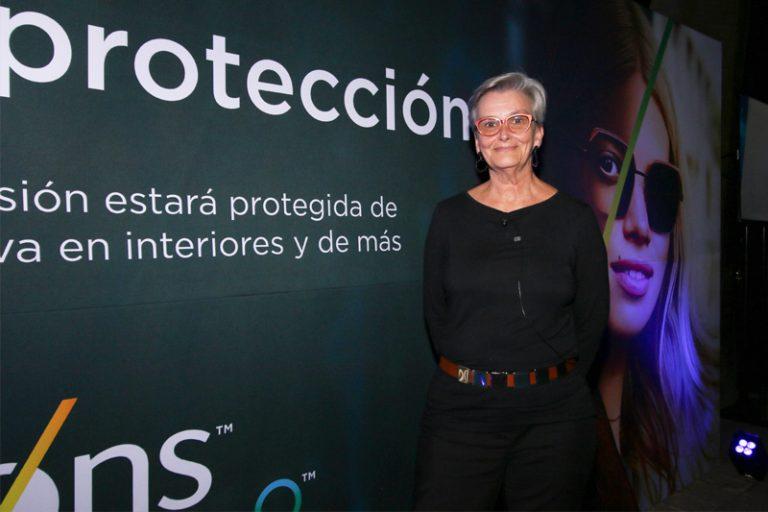 Transitions Signature GEN 8 llegó a México