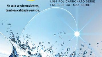 H2O-2020-2da-2020-Mx--75-min
