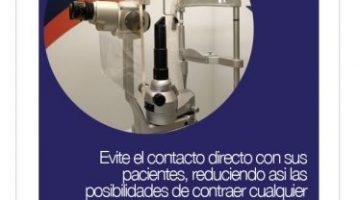 S4-Optik-2020-2da-2020-Mx--17-min