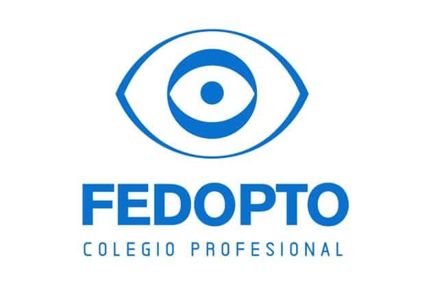 Se realizó con éxito el PEC virtual de FEDOPTO