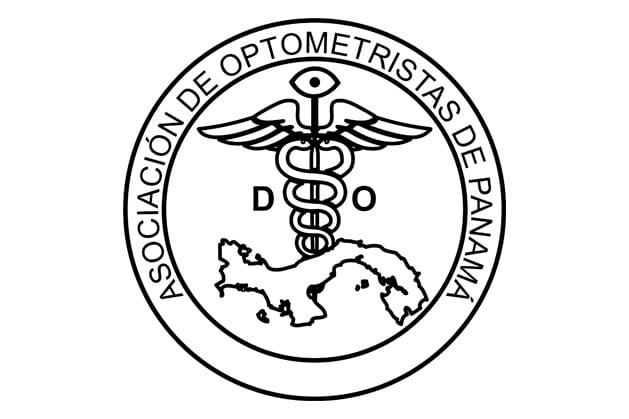 Información útil de la Asociación de Optometristas de Panamá
