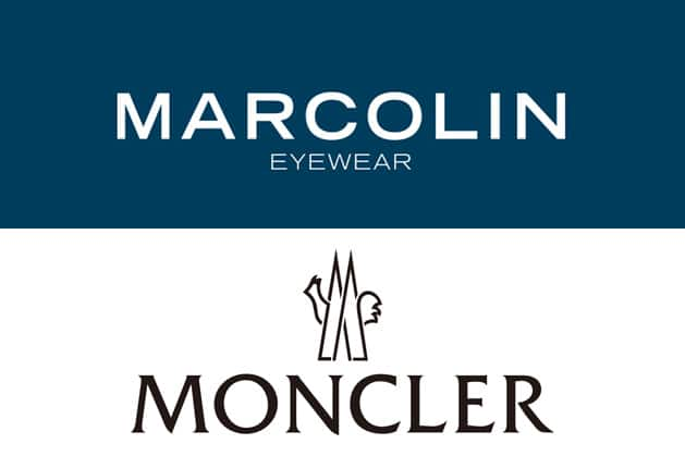 El Grupo Marcolin y Moncler anunciaron la renovación de su acuerdo de licencia