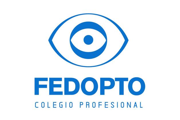 Elección nueva junta directiva FEDOPTO