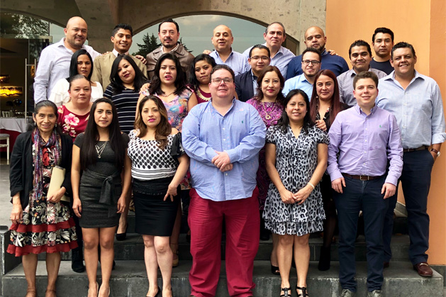 Lucy's Optical, 30 años de historia, innovación, servicio y talento mexicano