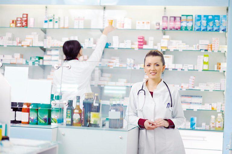 Elementos para el diseño de un programa de gestión de higiene, seguridad y salud visual en minisupermercados