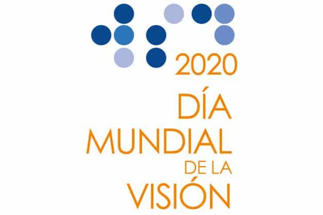 Essilor Colombia lanza una campaña nacional de sensibilización sobre la importancia de la protección de los ojos contra la exposición a la luz con motivo del Día Mundial de la Visión 2020