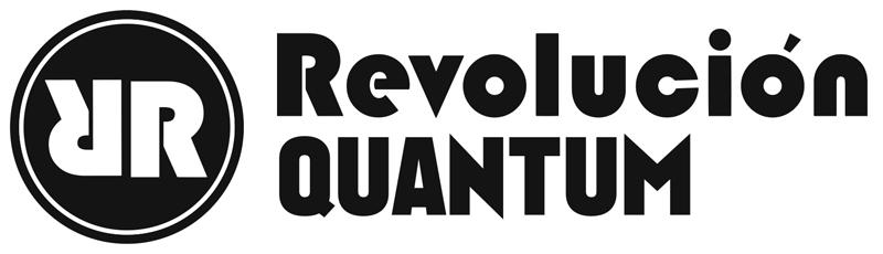 REVOLUCION QUANTUM