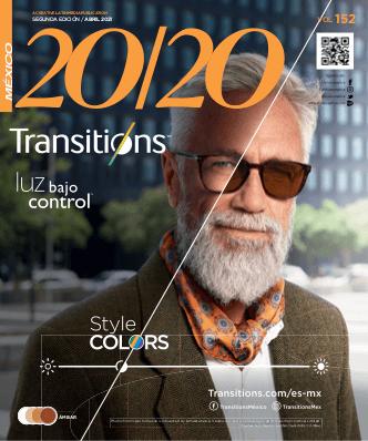 2020 México 2da 2021