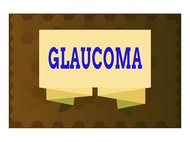 Aumentan casos de glaucoma no diagnosticados en todo el mundo