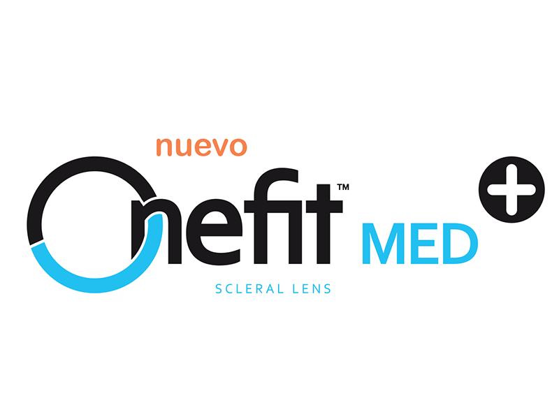 Onefit ONEFIT TM +, lo nuevo de Lumilent