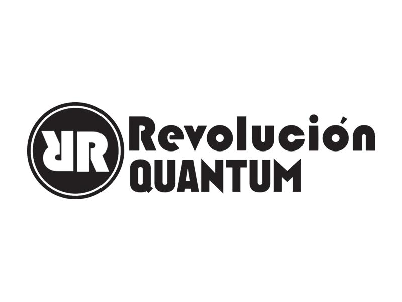 Revolución Quantum, lentes que se adaptan a la luz solar incluso cuando conduces