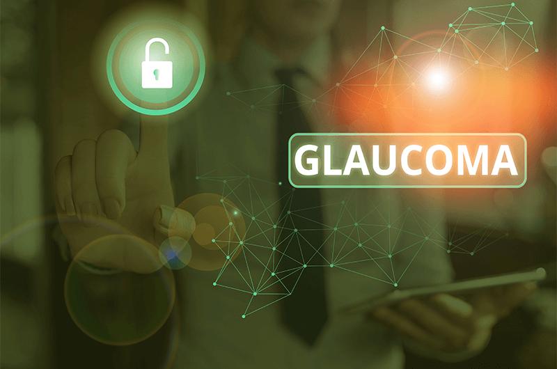 Sistemas de regulación del sueño alterados por el glaucoma
