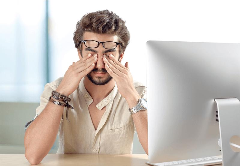 Cómo educar a los padres y pacientes que no saben nada sobre el manejo de la miopía