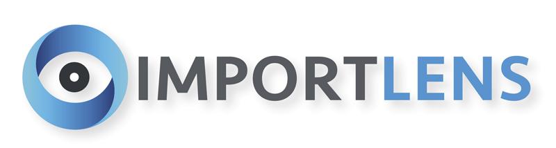Importlens