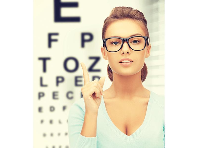 10 acciones de manejo de la miopía que debe tomar en su consultorio
