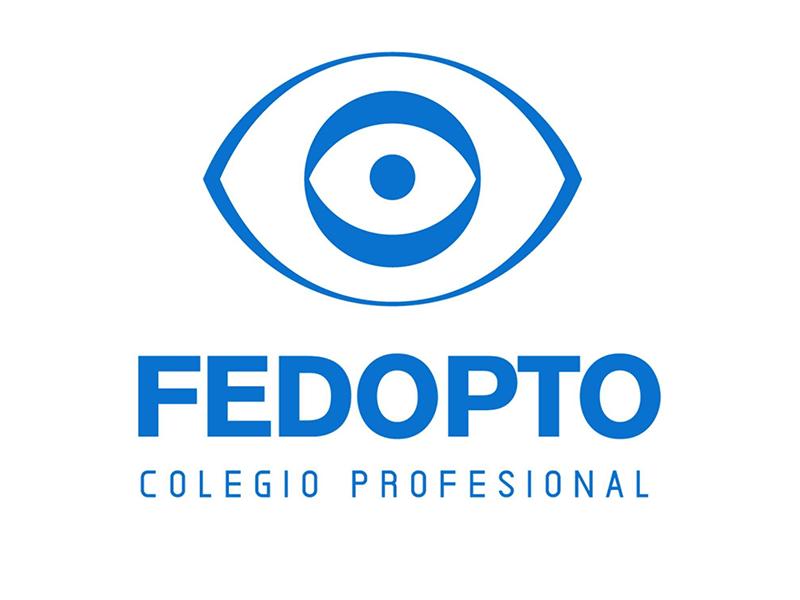 Prográmese con los Programas de Educación Continuada de FEDOPTO