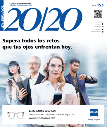 2020 Andina
