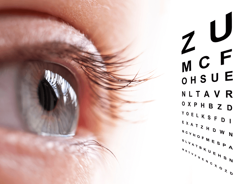La ONU adopta una nueva resolución sobre el cuidado de los ojos
