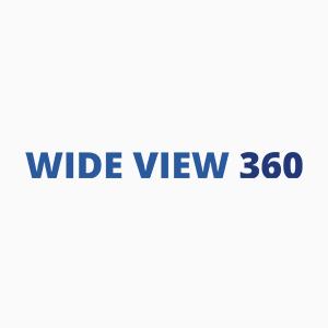 Nuevo WIDE VIEW 360, progresivo Policarbonato Blue Free